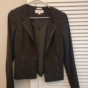 Calvin Klein Modern Suit Jacket